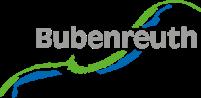 Bubenreuth   Bürgerbefragung Logo
